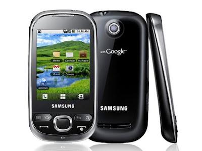 [Smartphones] Três smartphones de entrada para quem procura seu primeiro Android