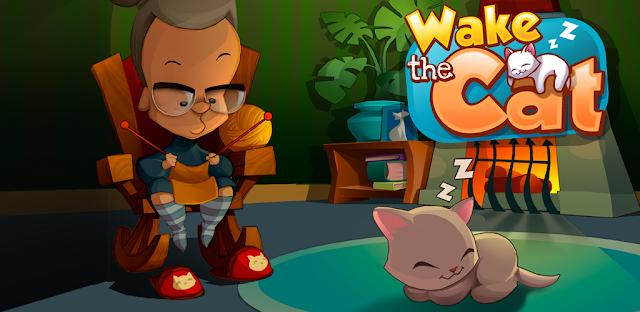 Wake the Cat Premium v1.0.0 .apk [Mega] Portada+Descargar+Wake+the+Cat+Despertar+al+Gato+Premium+Pro+Full+v1.0.0+.apk+1.0