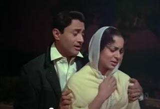Character Of Raju Rosie