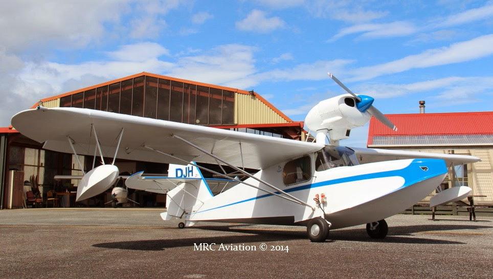 Hummel Bird Airplane For Sale | Autos Weblog