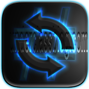 Root Cleaner 3.5.1 Patched APK