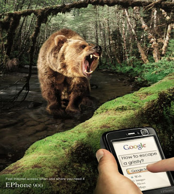 Funny Ads pictures