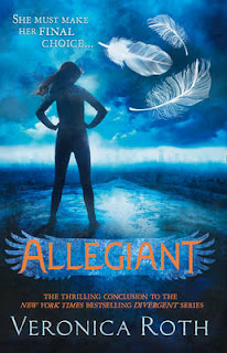 https://www.goodreads.com/book/show/18710190-allegiant?from_search=true