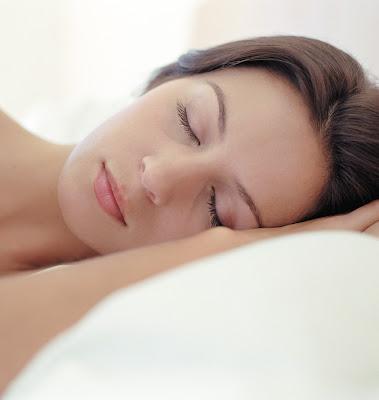 Kebiasaan Sebelum Tidur yang Merusak Jadwal Tidur
