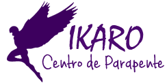 Ikaro Centro de Parapente