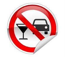 Si Conducís, No Bebas