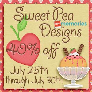 https://www.mymemories.com/store/designers/Sweet_Pea_Designs