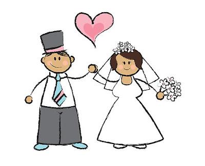 http://3.bp.blogspot.com/-DHcohl4k_WA/T5Jk1DZhW2I/AAAAAAAADJA/DBt0nrsGXj8/s640/just-married.jpg
