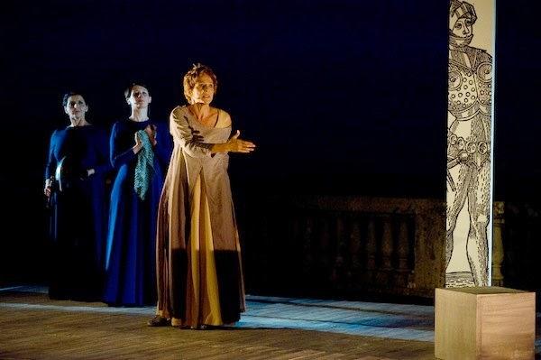 spettacoli teatrali a Milano: biglietti in sconto per i lettori di Eventiatmilano