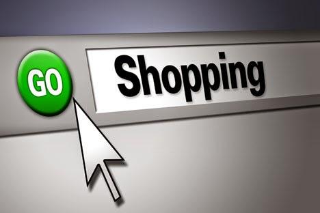 Top 10 Popular Online Markets In 2015