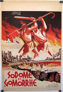 مشاهدة , فيلم , SODOMA E GOMORRA movie
