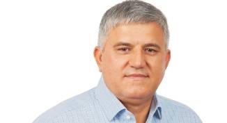 Dep. Dumitru Mihalescul — Personal, nu am nevoie de clarificări juridice pt a şti ce este familia!