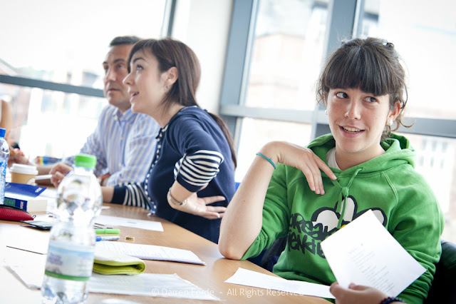 Culture Shock Ketika Sekolah di Inggris, dan Bagaimana Mengatasinya