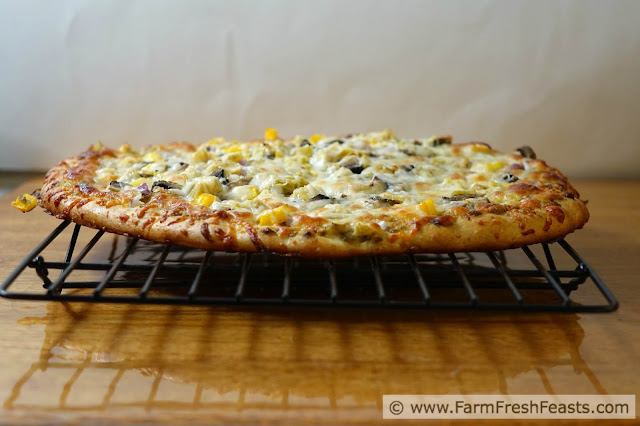 http://www.farmfreshfeasts.com/2015/06/csa-recipe-index-revamped-and-garlic.html