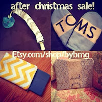 http://etsy.com/shop/bybmg