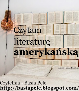 http://basiapelc.blogspot.com/p/czytam-literature-amerykanska.html