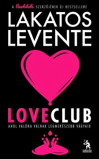 http://moly.hu/konyvek/lakatos-levente-loveclub