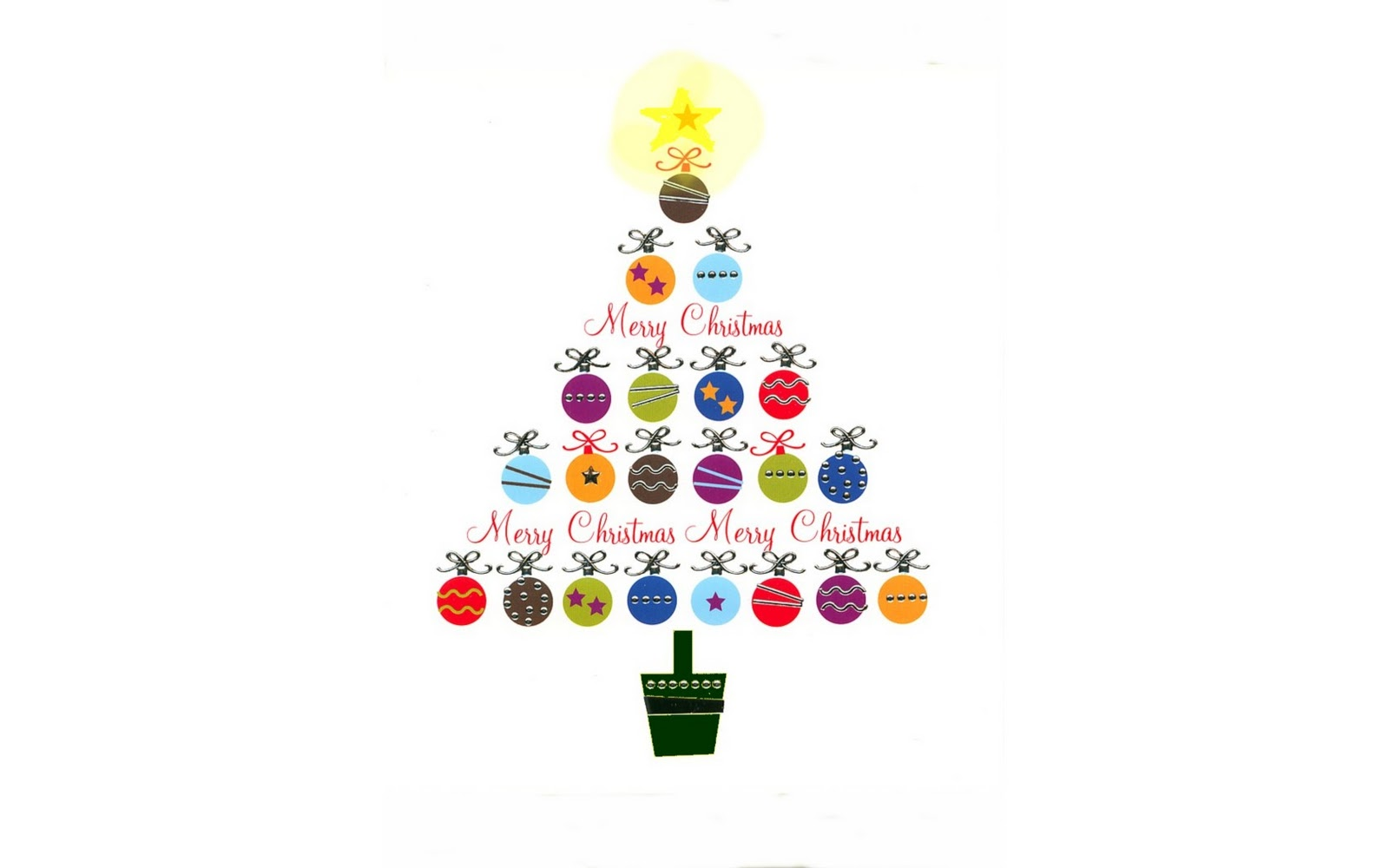 http://3.bp.blogspot.com/-DHjCFUVOyrs/Tu-3RQgpuWI/AAAAAAAAEU0/XXFkZBo3PeE/s1600/Merry+Christmas+-+Wallpaper.jpg