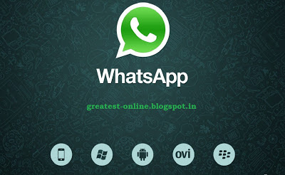 WhatsApp How To Use, Add Contacts And Configure