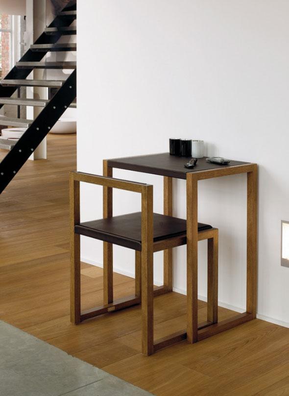 Simple Table Design furniture stylish mid century coffee table simple wood mid century coffee table Simple Table Chair Noritz Design
