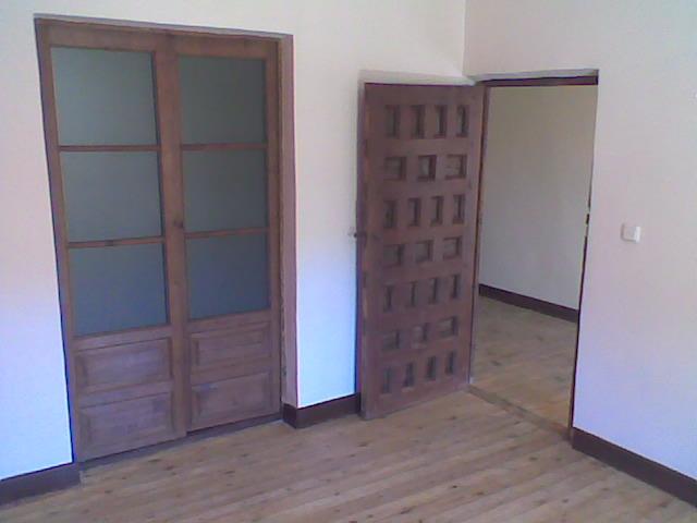 Construarte el zagu n restauraci n de casas - Restauracion de casas ...