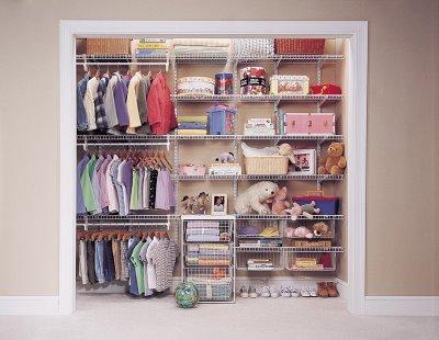 bedroom closet organization ideas 1jpg
