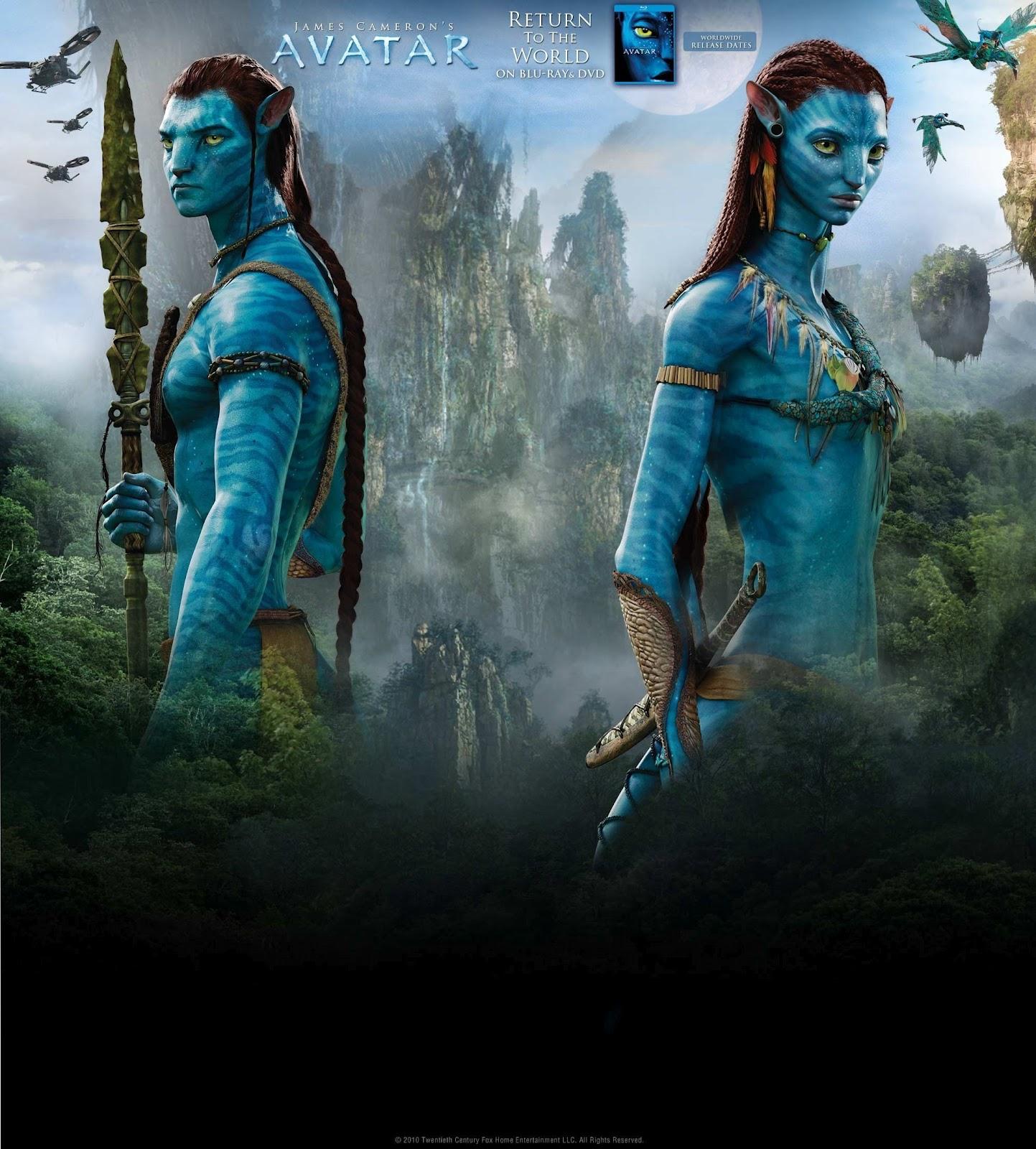 http://3.bp.blogspot.com/-DHlgNuHnK3s/T6jnUr_4odI/AAAAAAAAW2I/wUCnjRADrL8/s1600/Avatar-Blu-Ray-Dvd-Promo-avatar-11063382-2000-2218.jpg