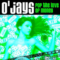 For The Love Of Money - O'Jays image from Bobby Owsinski's Big Picture blog