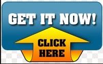 http://paydayloansdotcom.blogspot.com/