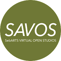 Sebarts Virtual Open Studios