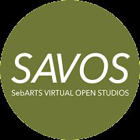 Sebarts Virtual Open Studios