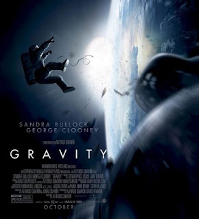 مشاهدة فيلم Gravity 2013 مترجم اون لاين مباشر لا تحميل