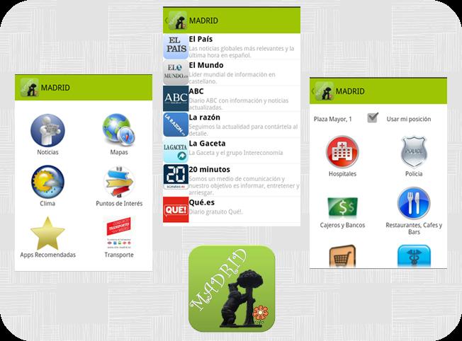 app-madrid