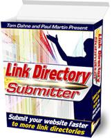 Kunci Sukses dari Backlink