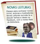 Novas leituras