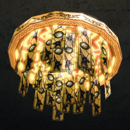 stained glass chandelier modern stained glass chandelier dcuo furniture