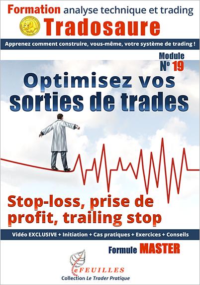 sorties-de-trades-stop-loss-prise-profit-formation-tradosaure