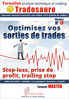 SORTIES-TRADES-STOPS-FORMATION