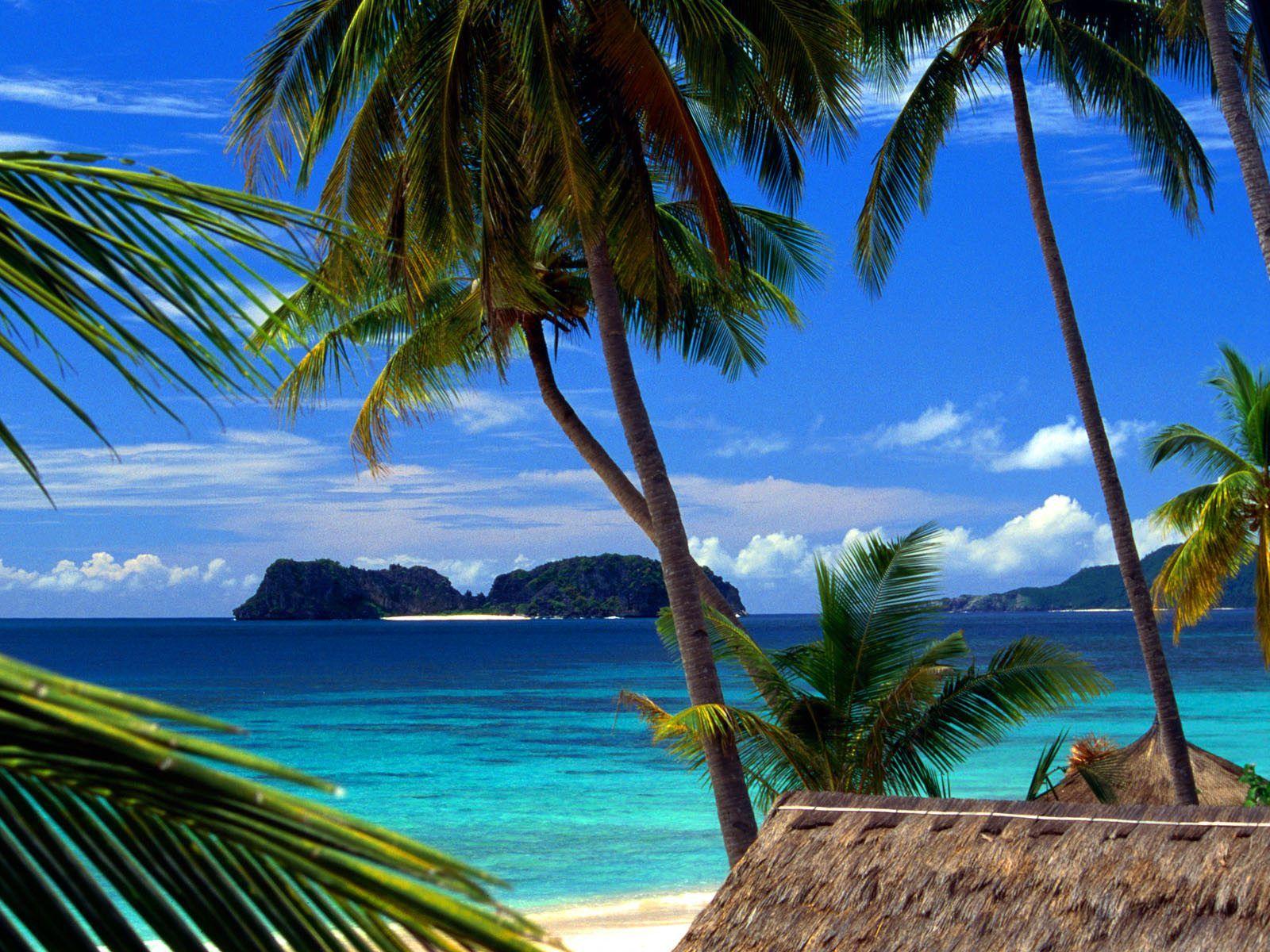 http://3.bp.blogspot.com/-DHsrjMeA5ys/TfJLR3JT6kI/AAAAAAAAAZw/6kaYQ_nUP_s/s1600/Palawan%252C+the+Philippines_abcnewsexpress.jpeg