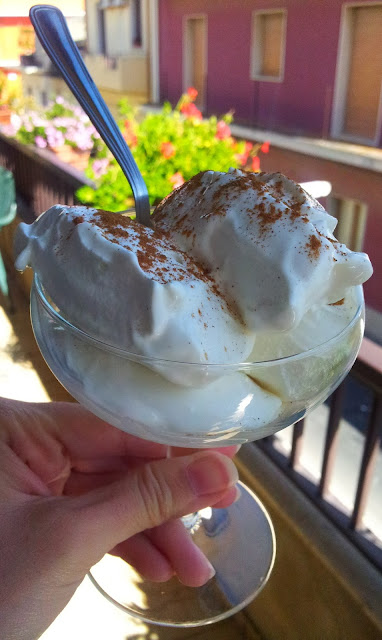 gelato-alla-ricotta