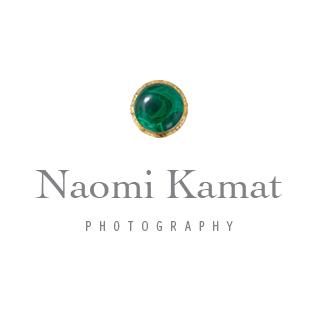 Naomi Kamat Photography