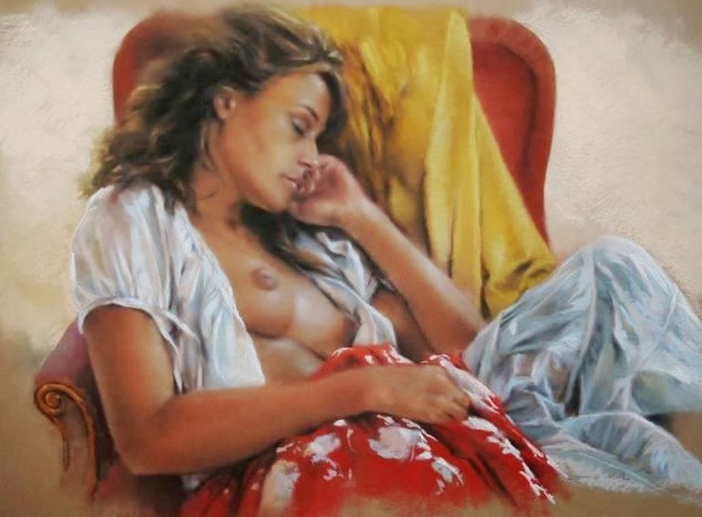 desnudo-artistico