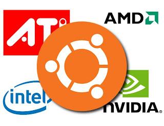 http://3.bp.blogspot.com/-DHvfkTQd4k0/TVRfS_7n2ZI/AAAAAAAAAdw/1Mh4Waied2I/s1600/ubuntu-intel-ati-amd-nvidia.jpg