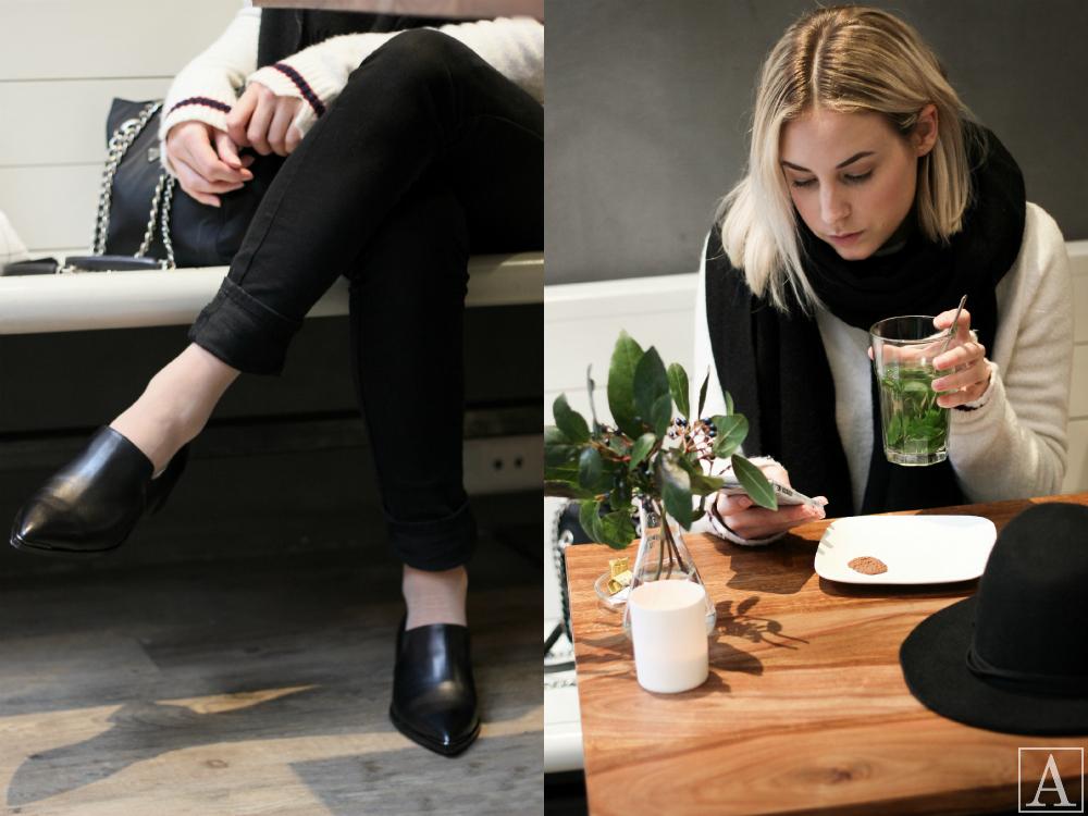 Fashion Hoax bij Holtbar Groningen foto ALLEGRAFIE