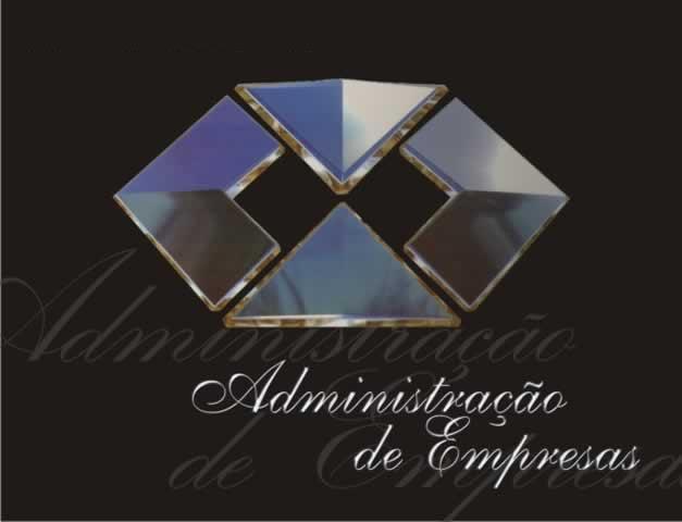 cv_Administracao_AIEC.jpg