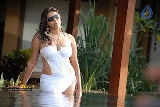 Tamil Actress Namitha Bikini Photos