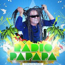 Rádio Papapá