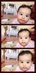 :: Baby Naaila ::