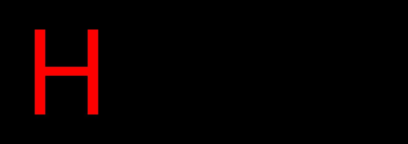 Hoàng 1080