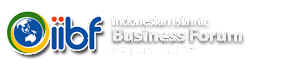Indonesian Islamic Business Forum